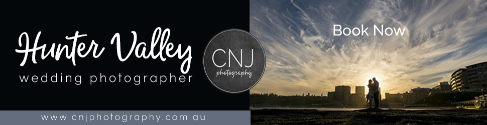 CNJ Photography
