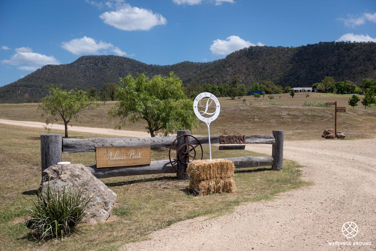 Adams Peak Country Estate 01