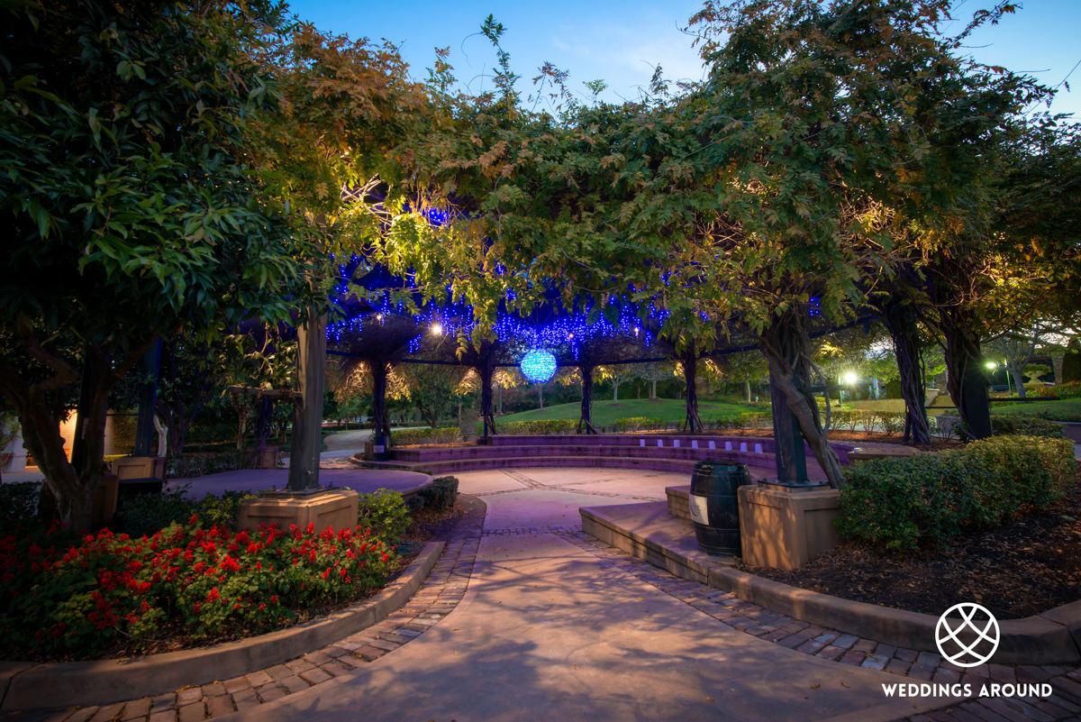 Hunter Valley Gardens 01