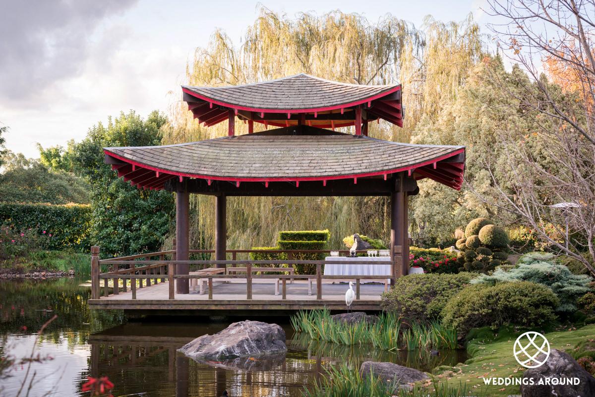Hunter Valley Gardens 06