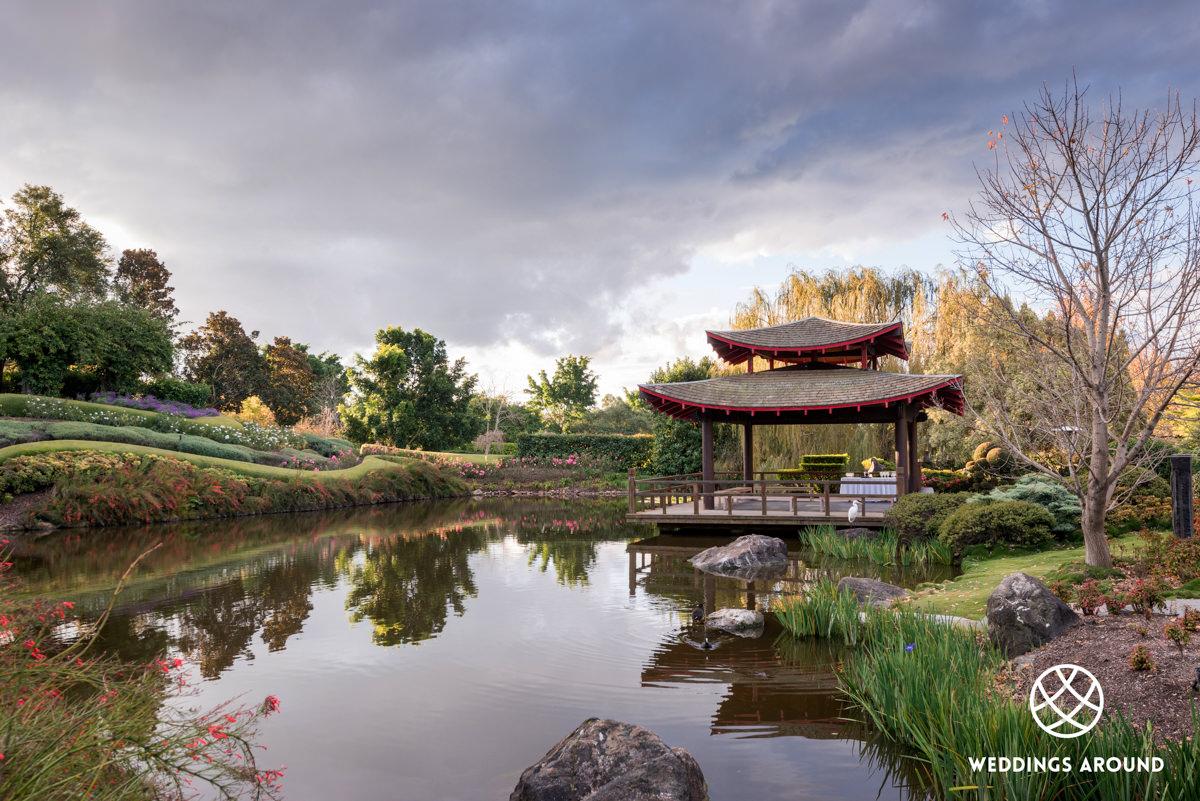 Hunter Valley Gardens 07