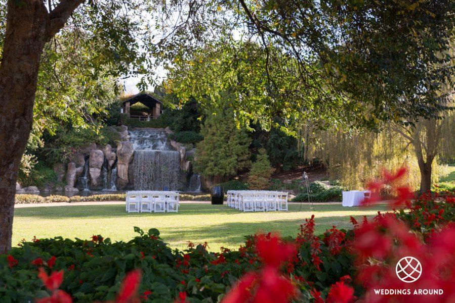 Hunter Valley Gardens 05