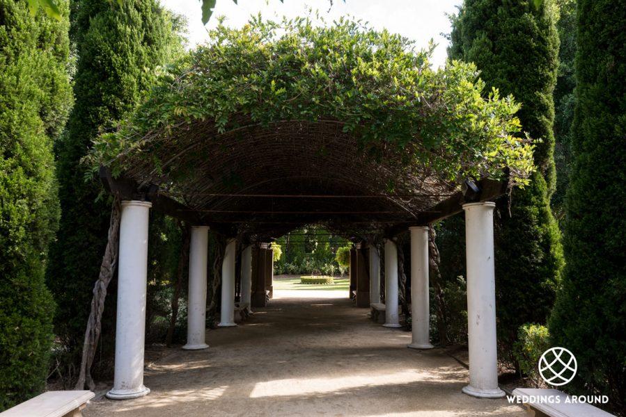 Hunter Valley Gardens 04