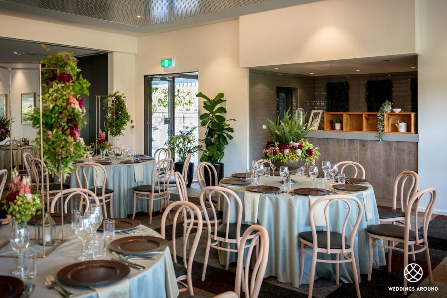 The Greenhouse Eatery 04