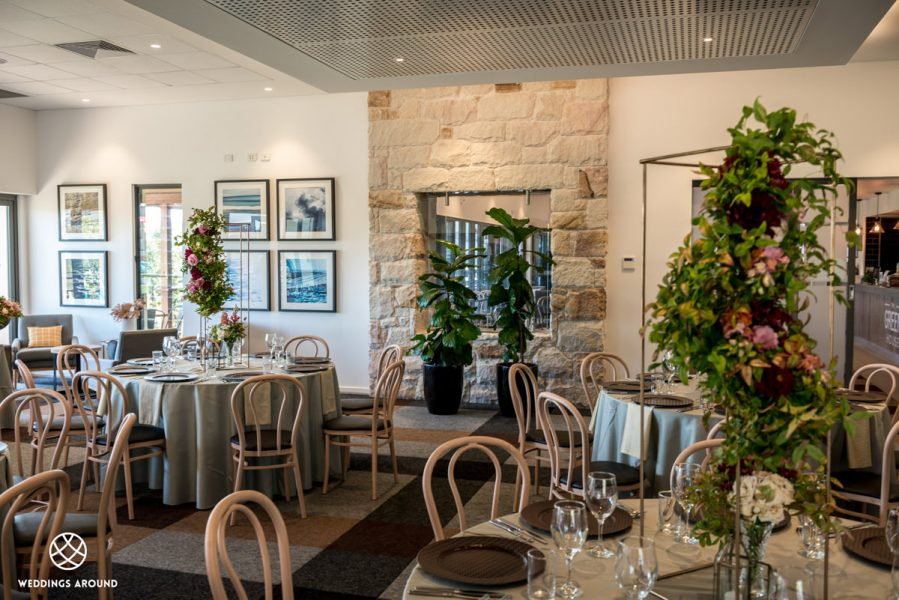 The Greenhouse Eatery 05