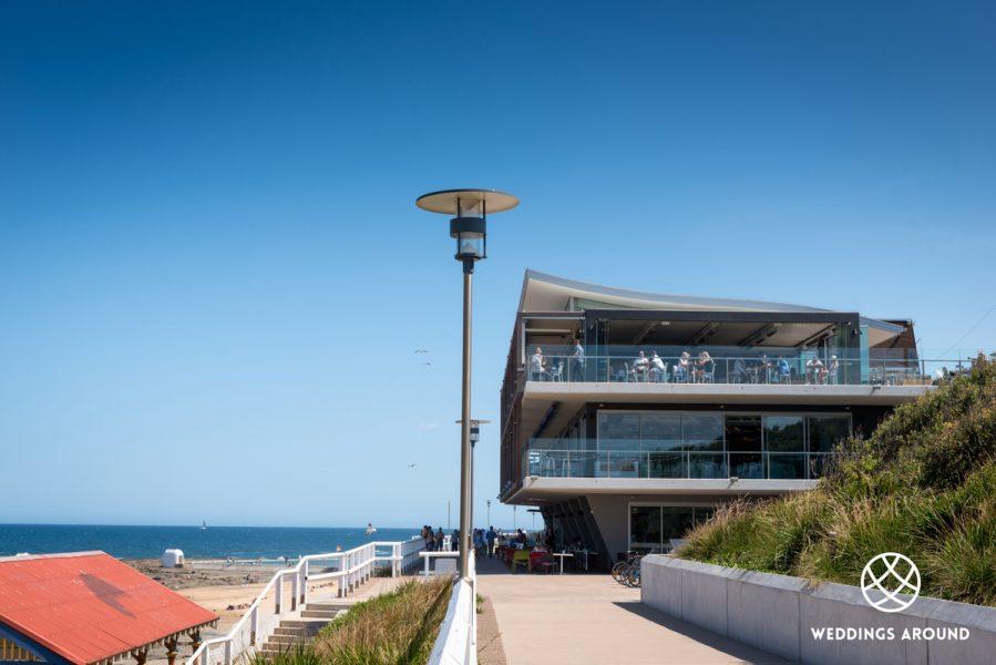 Merewether Surfhouse 1