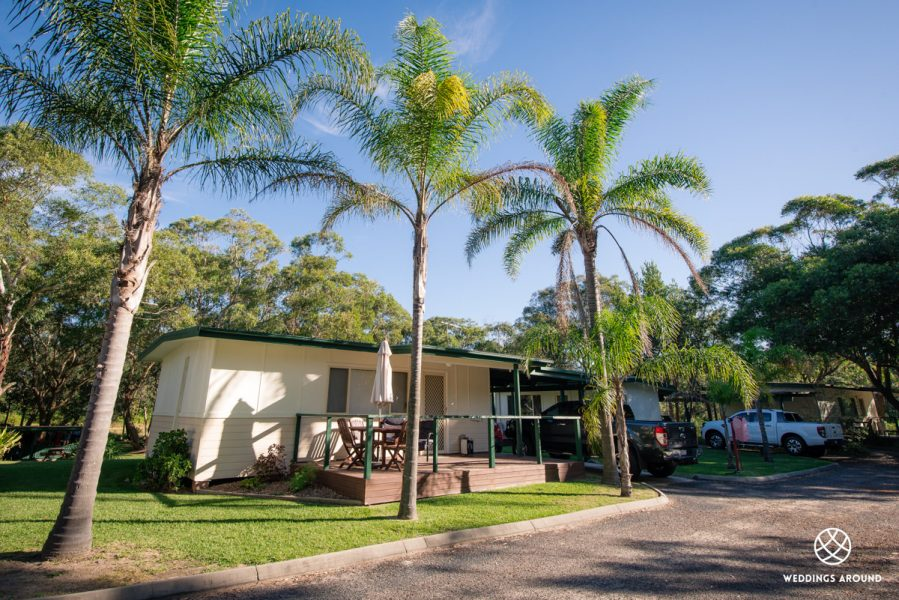 The Retreat Port Stephens 08