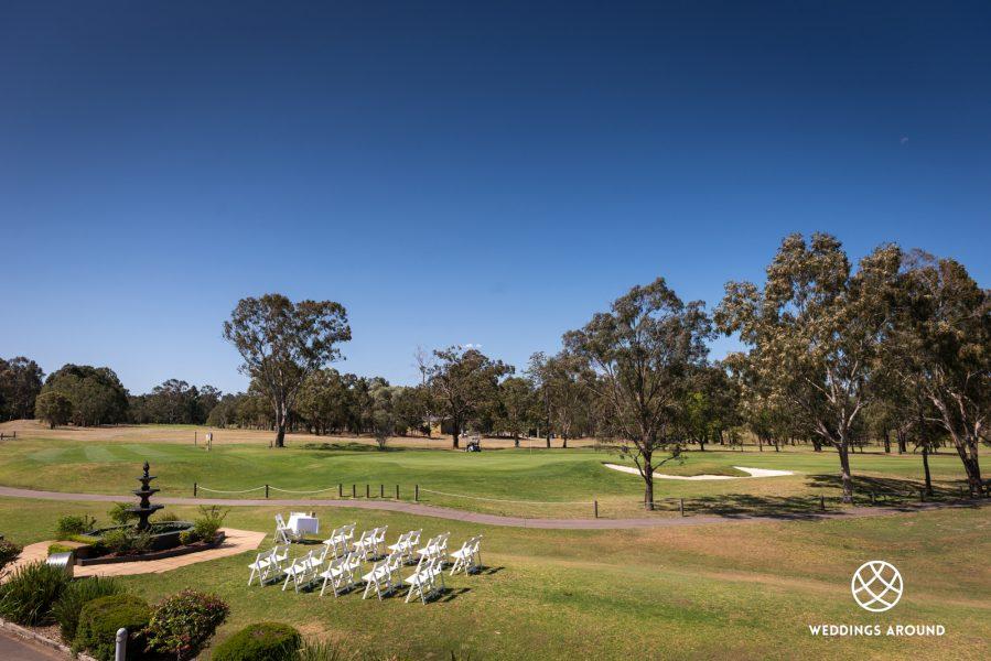 Easts Leisure & Golf Club 03