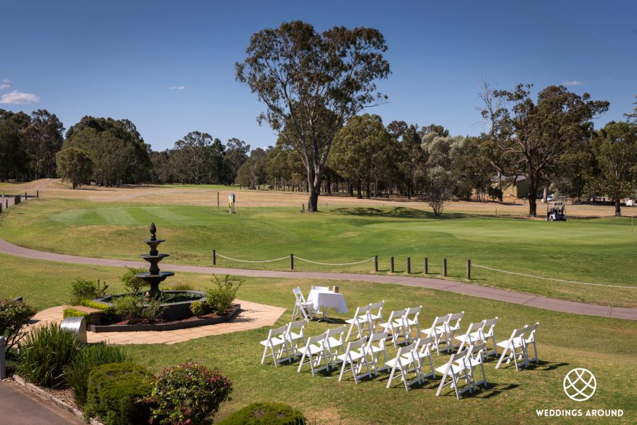 Easts Leisure & Golf Club 05