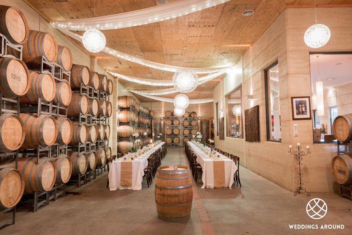 Margan Restaurant & Winery 03