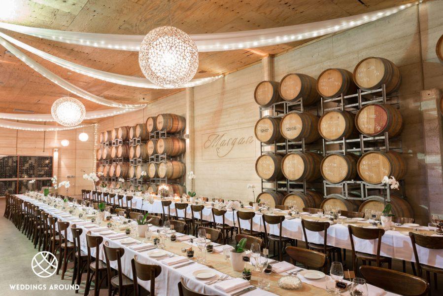 Margan Restaurant & Winery 06