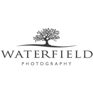 Waterfield Photography
