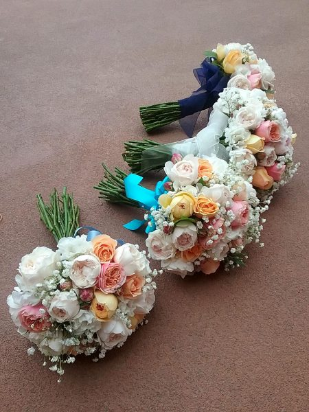 Yeng Tan Florist 02