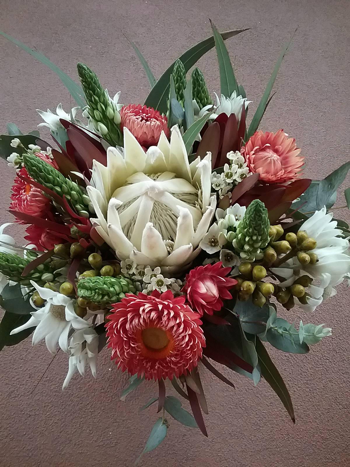 Yeng Tan Florist 05