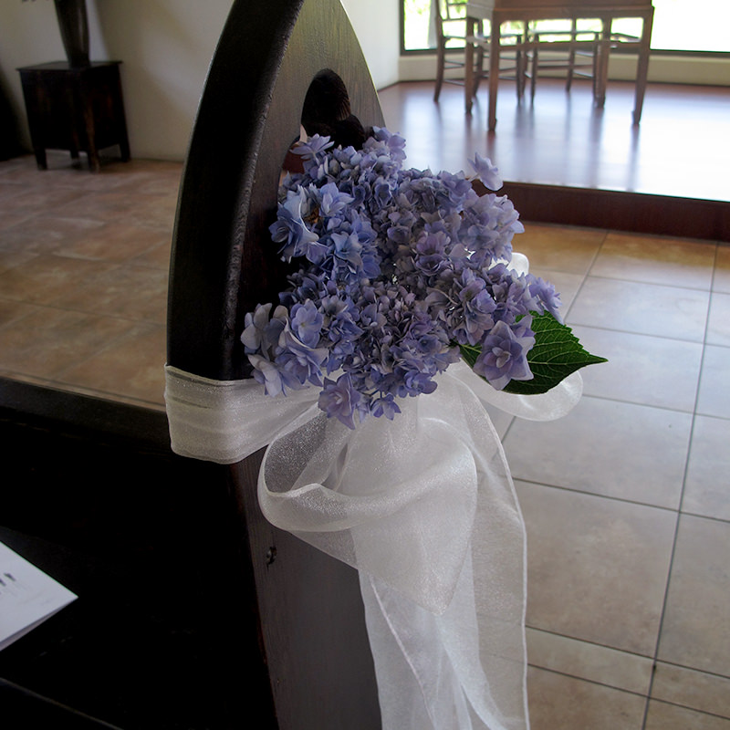 Yeng Tan Florist 08