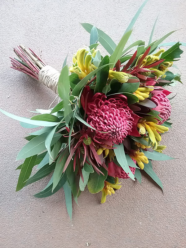 Yeng Tan Florist 09