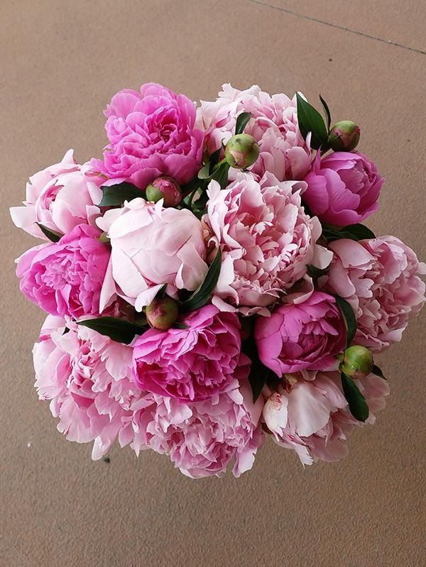 Yeng Tan Florist 11