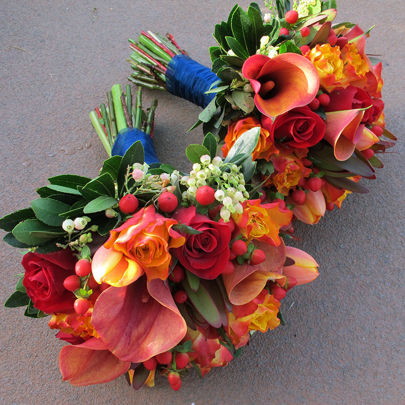 Yeng Tan Florist 12