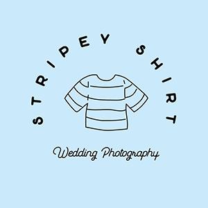 Stripey Shirt Logo
