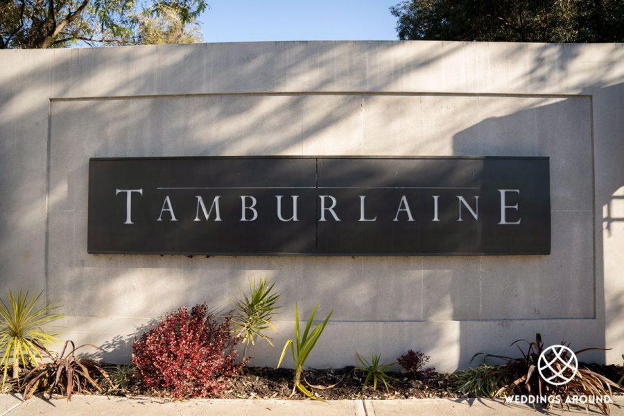 Tamburlaine Organic Wines 13